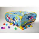 wholesale Dolls &Plush:Baby Shark Ball Pit