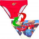 Großhandel Kinder- und Babybekleidung:Blaze schwimmhose