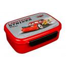 wholesale Houseware:CarsDisney lunch box