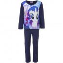 My Little Pony polár pizsama