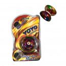 wholesale Toys:Aluminum JoJo