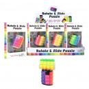 wholesale Puzzle: Rotate & Slide puzzle