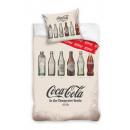Paplanhuzat Coca-cola