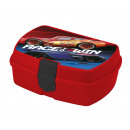 wholesale Houseware: Cars Disney lunchbox Race to Win