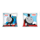 Thomas and Friends cushion cover 2 sided