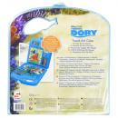 Finding Dory Travel Art Case