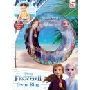 frozenDisney Swim ring