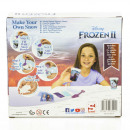 Frozen 2 Disney Make Your Own Snow 2 pack