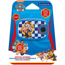 groothandel Consumer electronics: Paw Patrol Digitale camera met 10 stickers