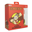 wholesale Telephone:Headphones Donkey Kong
