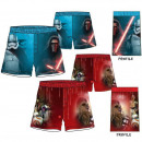 Star Wars swim shorts Profile
