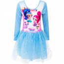 Großhandel Kleider:Shimmer and Shine kleid