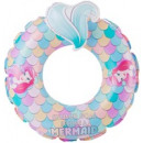Disney Swim ring 3D Ariel