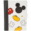 Mickey Notizbuch
