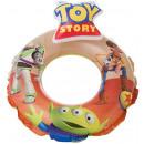 nagyker Sport és szabadidő:Toy Story Úszó gyűrű 3D