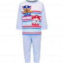 Paw Patrol baba pizsama