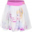 Princess characters Skirt Once upon a time