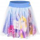 https://evdo8pe.cloudimg.io/s/resizeinbox/400x400/https://textieltrade.nl/pub/media/catalog/product/e/r/er1293-2-skirts-for_girls-licensed-clothing-wholesale_0003.jpg