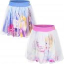 https://evdo8pe.cloudimg.io/s/resizeinbox/400x400/https://textieltrade.nl/pub/media/catalog/product/e/r/er1293-skirts-for_girls-licensed-clothing-wholesale_0001.jpg