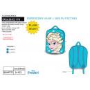 mayorista Artículos con licencia: El Reino del Hielo - Frozen mochila 26 cm