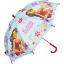 Elena Avalor esernyő