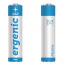 wholesale Mobile phones, Smartphones & Accessories: Ergenic Batteries 10 pack AAA