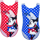 wholesale Swimwear: Minnie Mouse baby swimsuit