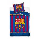 Barcelona FC Paplanhuzat