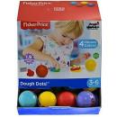 Großhandel Babyspielzeug:Tonkugeln Fisher Price