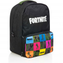 Fortnite backpack Laptop 42 cm