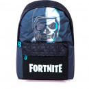 Fortnite backpack 45 cm