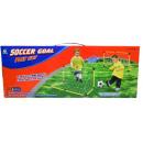 nagyker Sport és szabadidő:2 labdarúgó cél