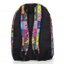 Fortnite backpack Multi Coloured
