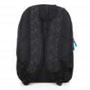 Fortnite backpack Large front pocket 37 cm