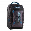 Fortnite backpack 46 cm