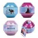 frozen 2 Disney Meglepetés Diamond Bijoux