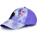 frozenDisney cap