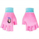 Soy Luna fingerless gloves