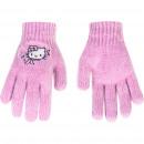 Hello Kitty handske
