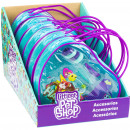 Littlest Pet Shop hair set