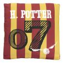 Harry Potter Poduszka