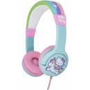 wholesale Telephone: Hello Kitty Headphones Junior