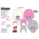 Minnie baby hats You`re Cute !
