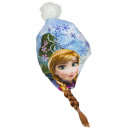 Frozen Disney hats