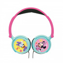 wholesale Telephone:Minnie Mouse Headphones