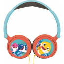 wholesale Telephone:Headphones Baby Shark