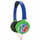 wholesale Telephone:PJ Masks Headphones
