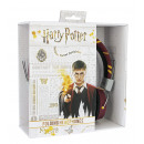 wholesale Telephone:Harry Potter Headphones