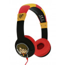 wholesale Telephone: Harry Potter Headphones Junior