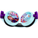 wholesale Computer & Telecommunications: Frozen 2 Disney Whireless Headphone Sisters